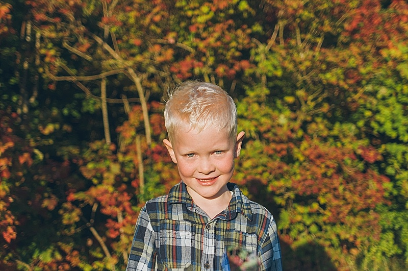 Essex PhotographerAutumn Portraits Creative Lifestyle Kids Family Essex  (32).jpg