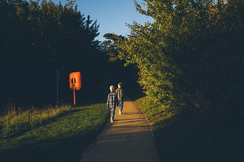 Essex PhotographerAutumn Portraits Creative Lifestyle Kids Family Essex  (35).jpg