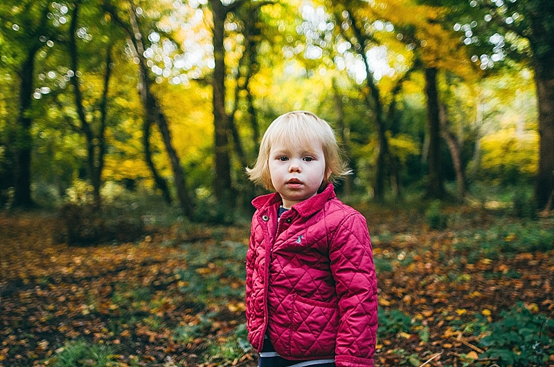Essex Photographer Autumn Portraits Creative Lifestyle Kids Family Essex (3).jpg