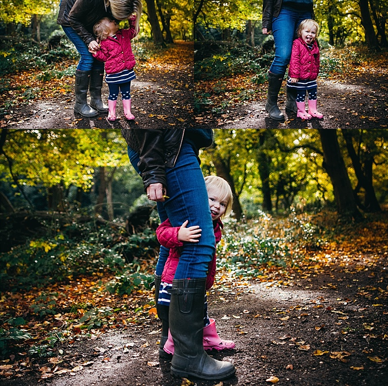 Essex Photographer Autumn Portraits Creative Lifestyle Kids Family Essex (4).jpg