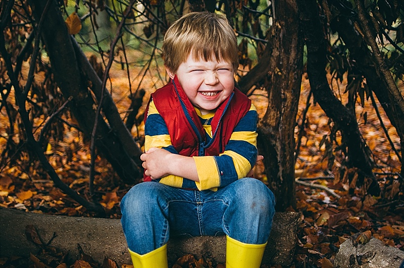 Essex Photographer Autumn Portraits Creative Lifestyle Kids Family Essex (8).jpg