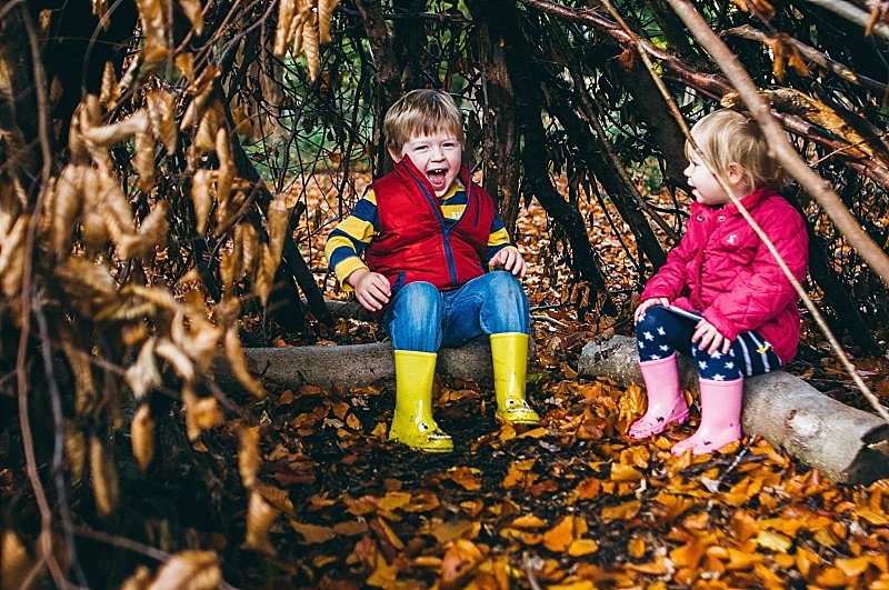 Essex Photographer Autumn Portraits Creative Lifestyle Kids Family Essex (7).jpg