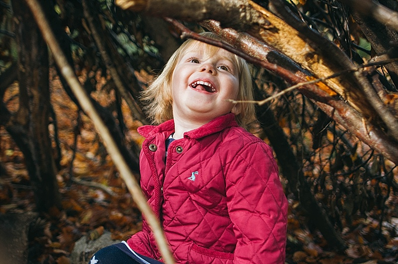 Essex Photographer Autumn Portraits Creative Lifestyle Kids Family Essex (9).jpg