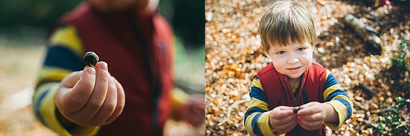 Essex Photographer Autumn Portraits Creative Lifestyle Kids Family Essex (11).jpg