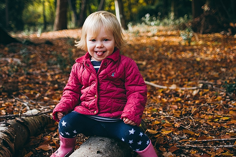 Essex Photographer Autumn Portraits Creative Lifestyle Kids Family Essex (12).jpg