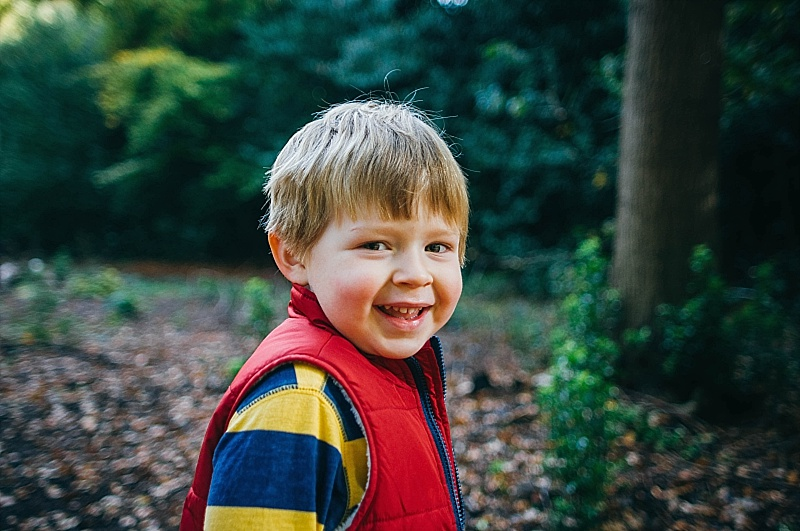 Essex Photographer Autumn Portraits Creative Lifestyle Kids Family Essex (14).jpg