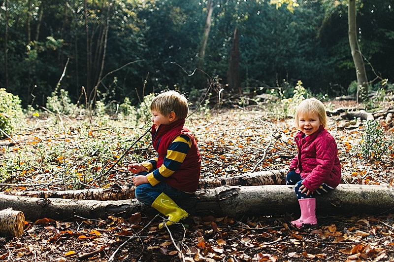 Essex Photographer Autumn Portraits Creative Lifestyle Kids Family Essex (13).jpg