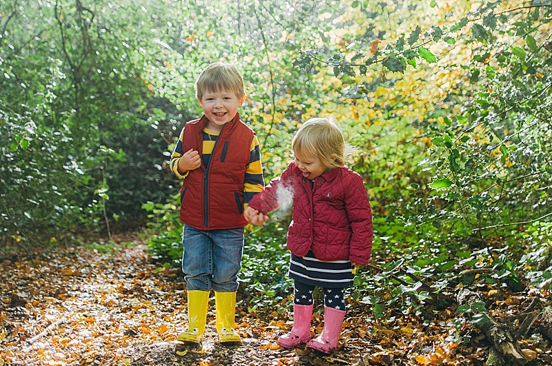 Essex Photographer Autumn Portraits Creative Lifestyle Kids Family Essex (17).jpg