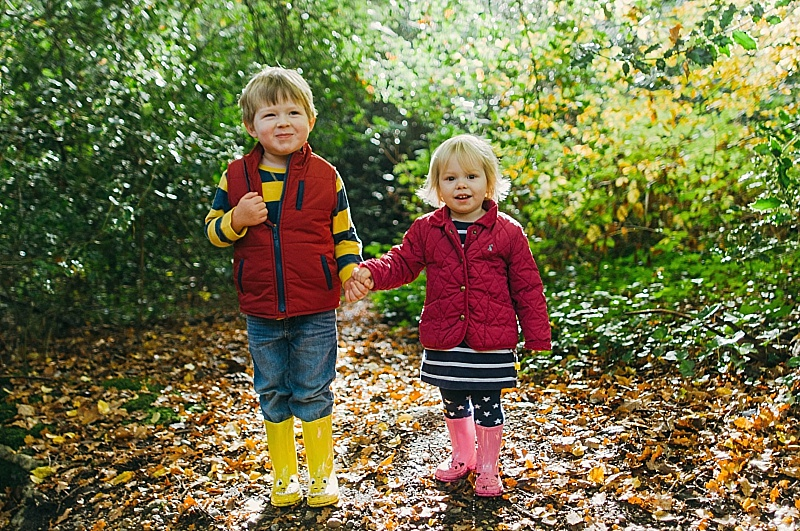 Essex Photographer Autumn Portraits Creative Lifestyle Kids Family Essex (18).jpg