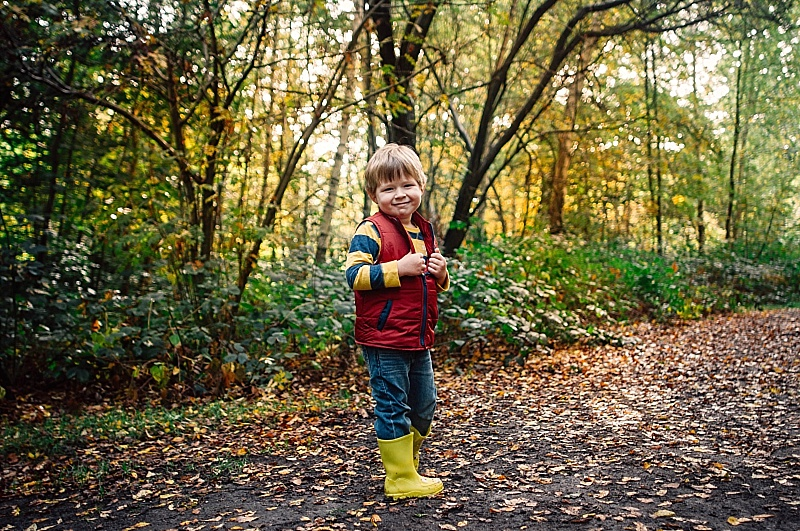 Essex Photographer Autumn Portraits Creative Lifestyle Kids Family Essex (19).jpg