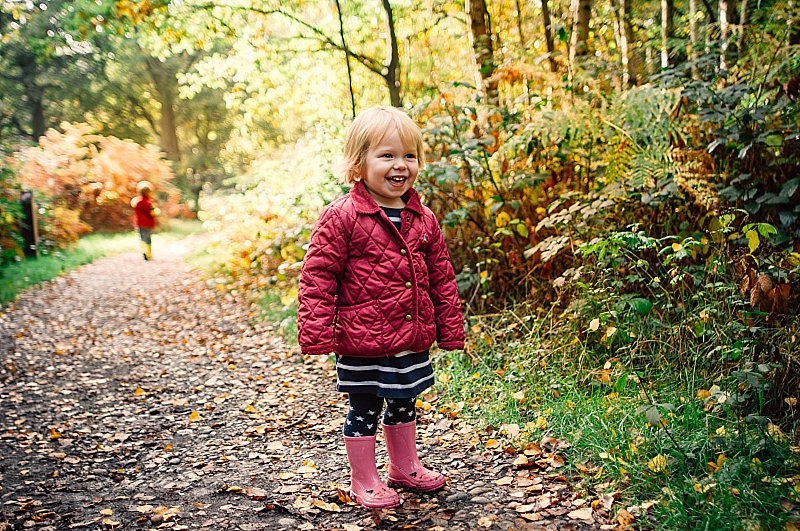 Essex Photographer Autumn Portraits Creative Lifestyle Kids Family Essex (20).jpg