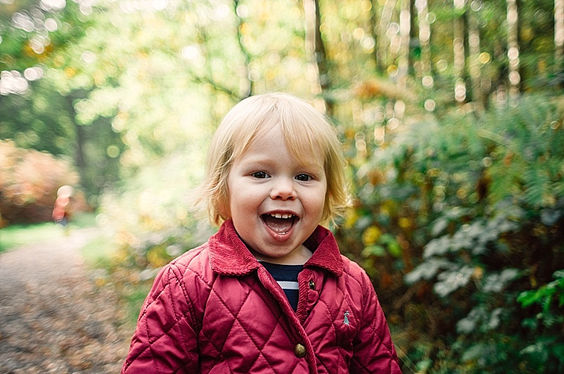 Essex Photographer Autumn Portraits Creative Lifestyle Kids Family Essex (21).jpg