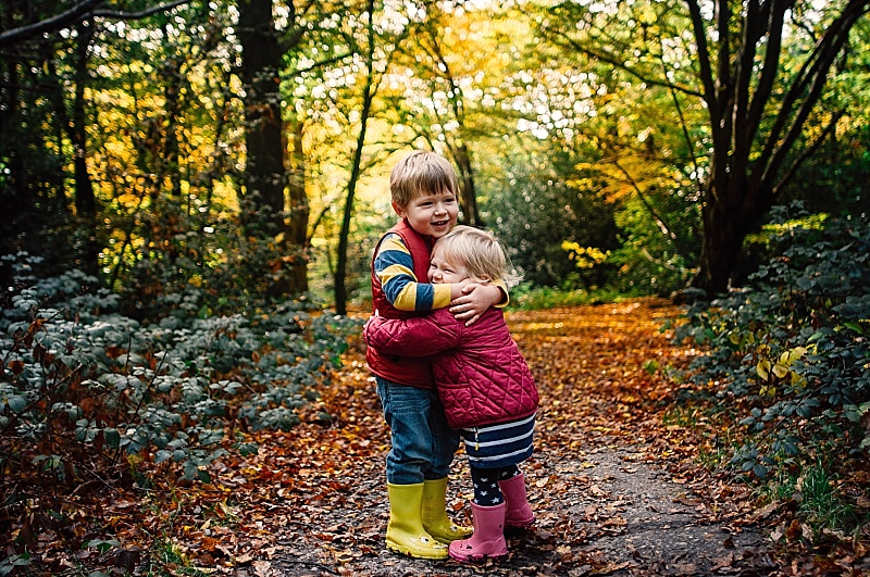 Essex Photographer Autumn Portraits Creative Lifestyle Kids Family Essex (23).jpg
