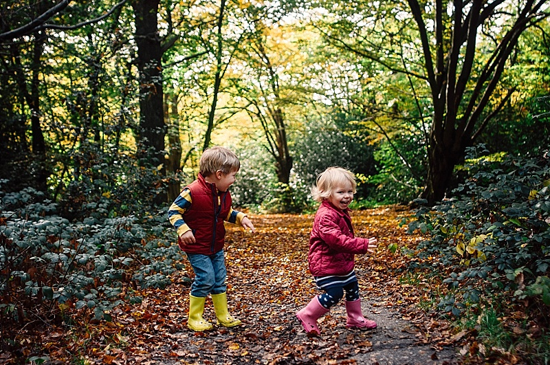 Essex Photographer Autumn Portraits Creative Lifestyle Kids Family Essex (24).jpg