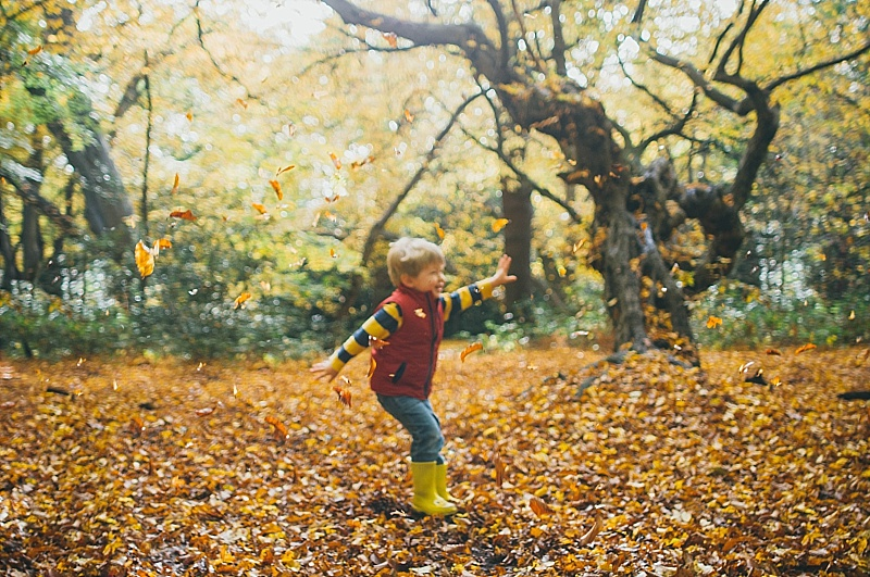 Essex Photographer Autumn Portraits Creative Lifestyle Kids Family Essex (25).jpg