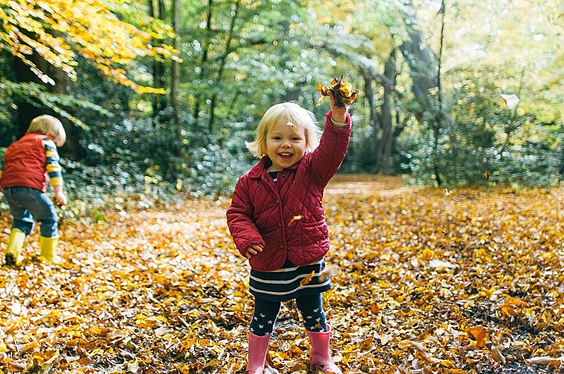 Essex Photographer Autumn Portraits Creative Lifestyle Kids Family Essex (26).jpg