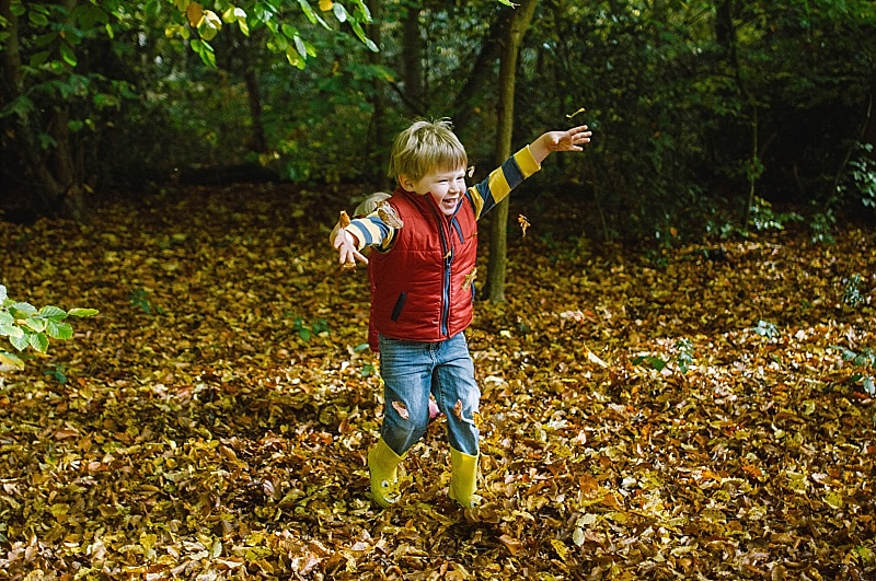 Essex Photographer Autumn Portraits Creative Lifestyle Kids Family Essex (28).jpg