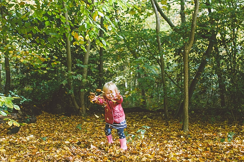 Essex Photographer Autumn Portraits Creative Lifestyle Kids Family Essex (29).jpg