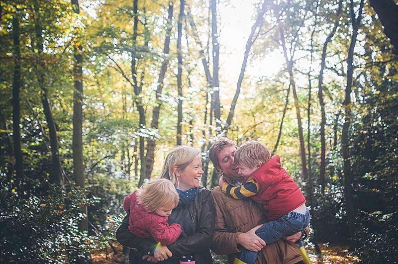 Essex Photographer Autumn Portraits Creative Lifestyle Kids Family Essex (38).jpg
