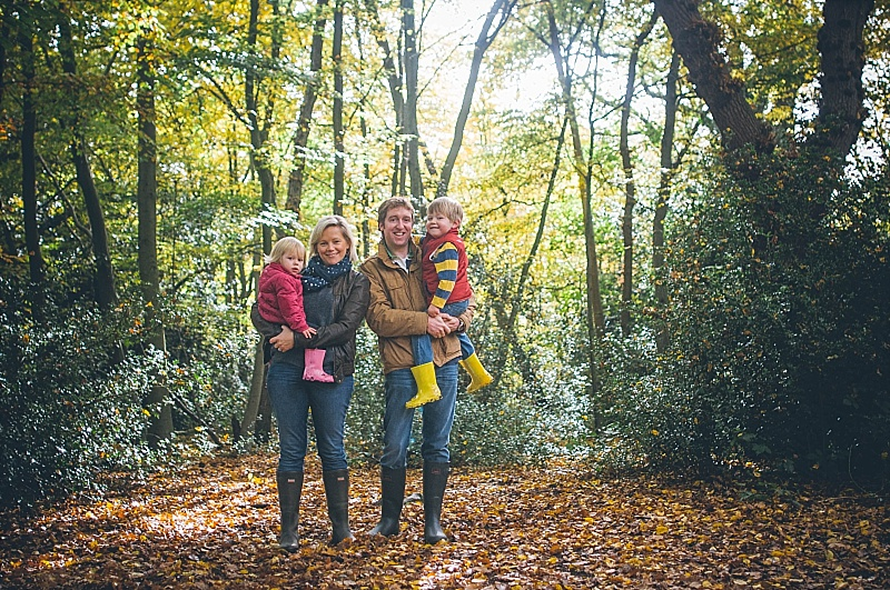 Essex Photographer Autumn Portraits Creative Lifestyle Kids Family Essex (41).jpg