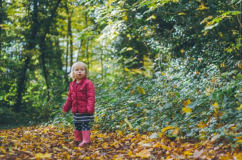 Essex Photographer Autumn Portraits Creative Lifestyle Kids Family Essex (46).jpg