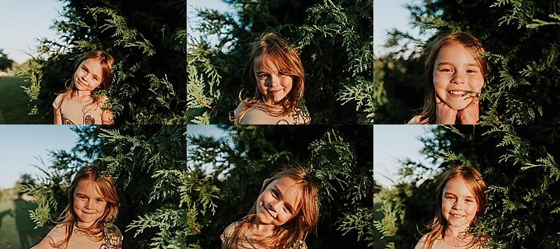 www.purplepeartreephotography.com-7.jpg