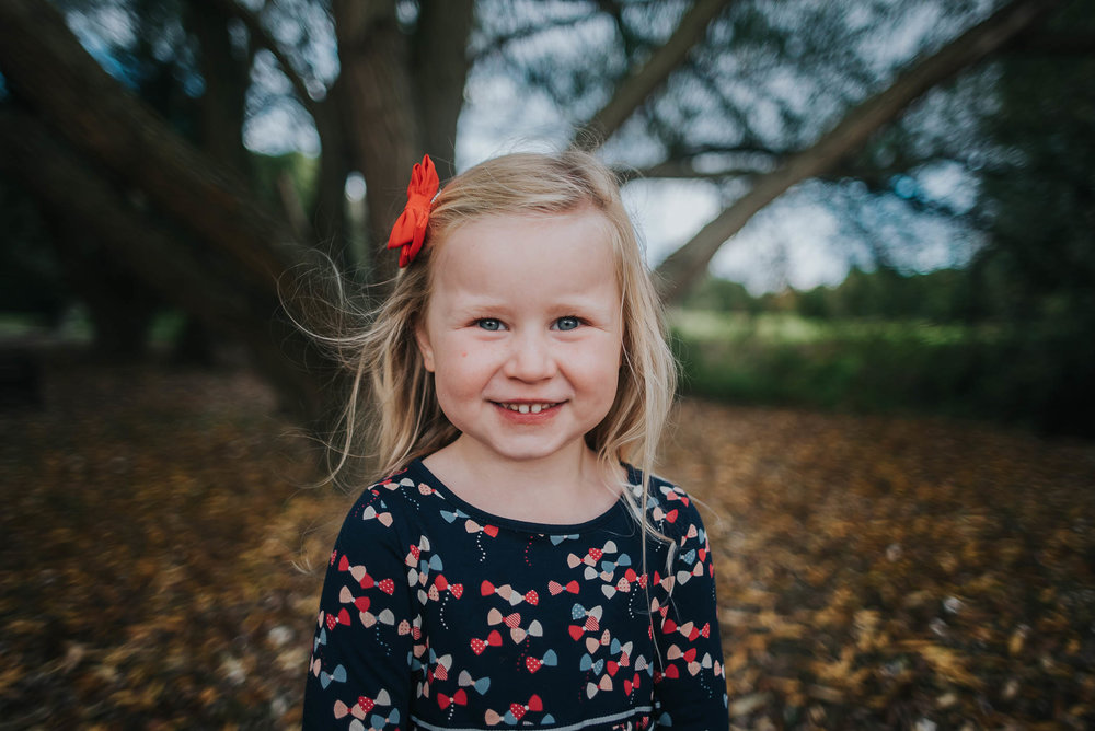 Essex PhotographerAutumn Portraits Creative Lifestyle Kids Family Essex   (5).JPG