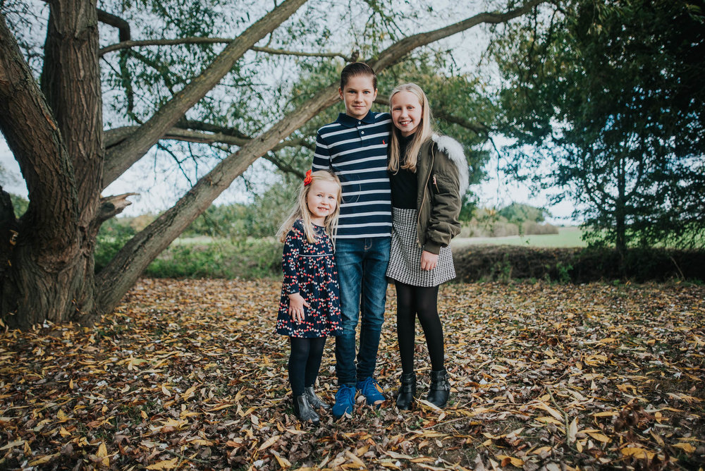 Essex PhotographerAutumn Portraits Creative Lifestyle Kids Family Essex   (7).JPG