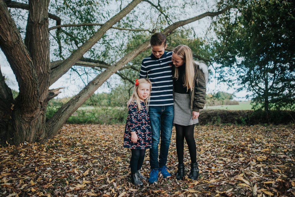 Essex PhotographerAutumn Portraits Creative Lifestyle Kids Family Essex   (9).JPG