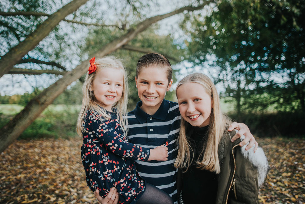 Essex PhotographerAutumn Portraits Creative Lifestyle Kids Family Essex   (11).JPG