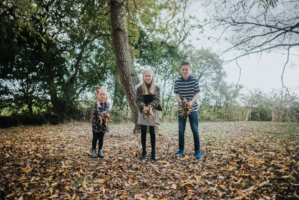 Essex PhotographerAutumn Portraits Creative Lifestyle Kids Family Essex   (18).JPG