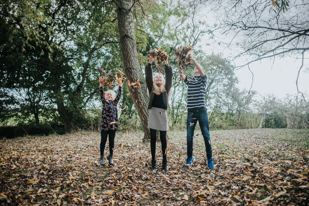 Essex PhotographerAutumn Portraits Creative Lifestyle Kids Family Essex   (21).JPG