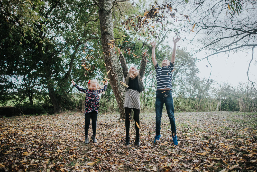 Essex PhotographerAutumn Portraits Creative Lifestyle Kids Family Essex   (22).JPG