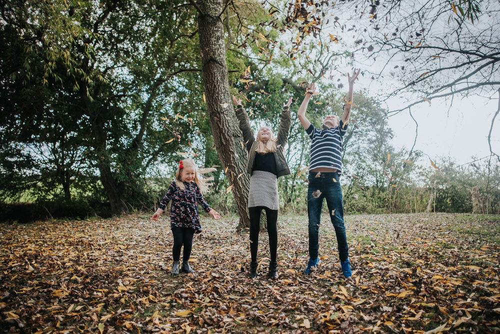 Essex PhotographerAutumn Portraits Creative Lifestyle Kids Family Essex   (23).JPG