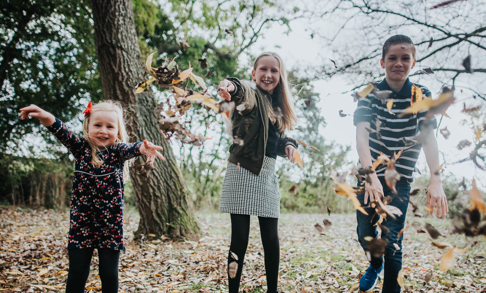 Essex PhotographerAutumn Portraits Creative Lifestyle Kids Family Essex   (30).JPG