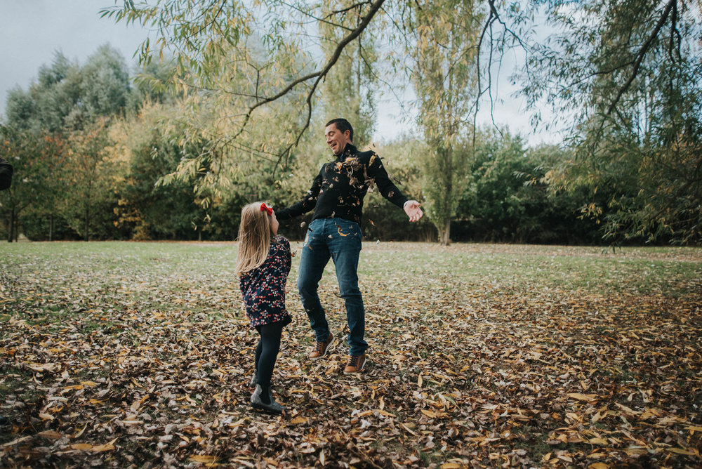 Essex PhotographerAutumn Portraits Creative Lifestyle Kids Family Essex   (40).JPG