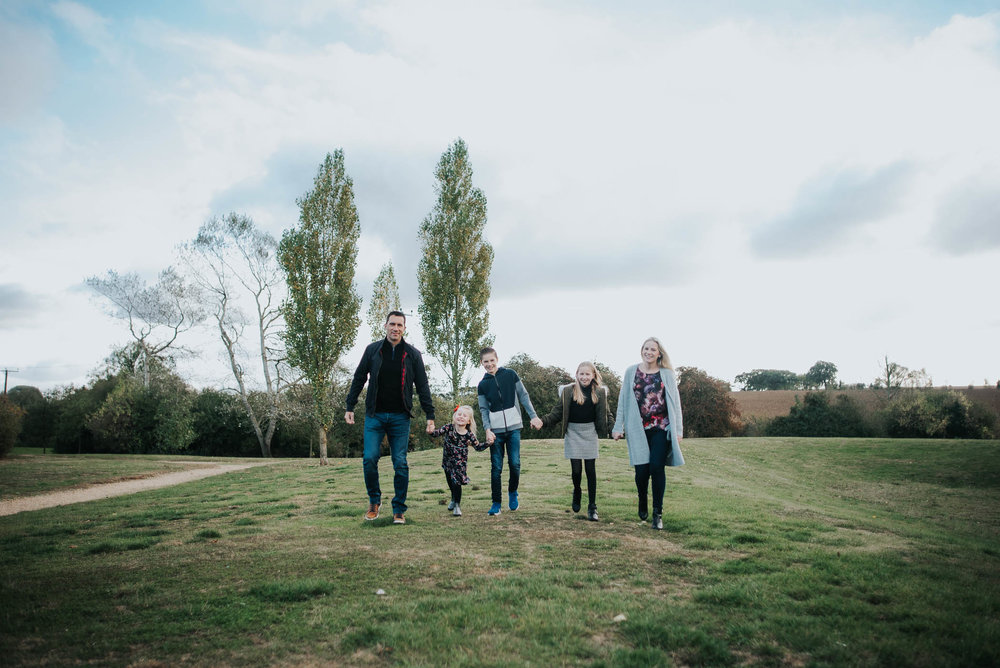 Essex PhotographerAutumn Portraits Creative Lifestyle Kids Family Essex   (90).JPG