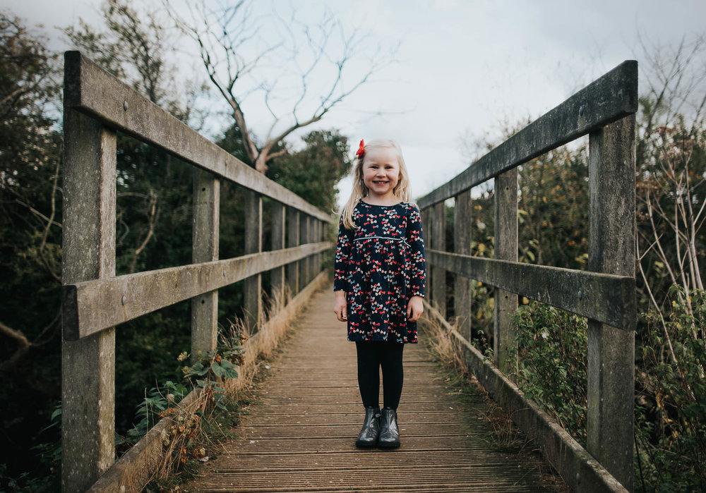 Essex PhotographerAutumn Portraits Creative Lifestyle Kids Family Essex   (93).JPG