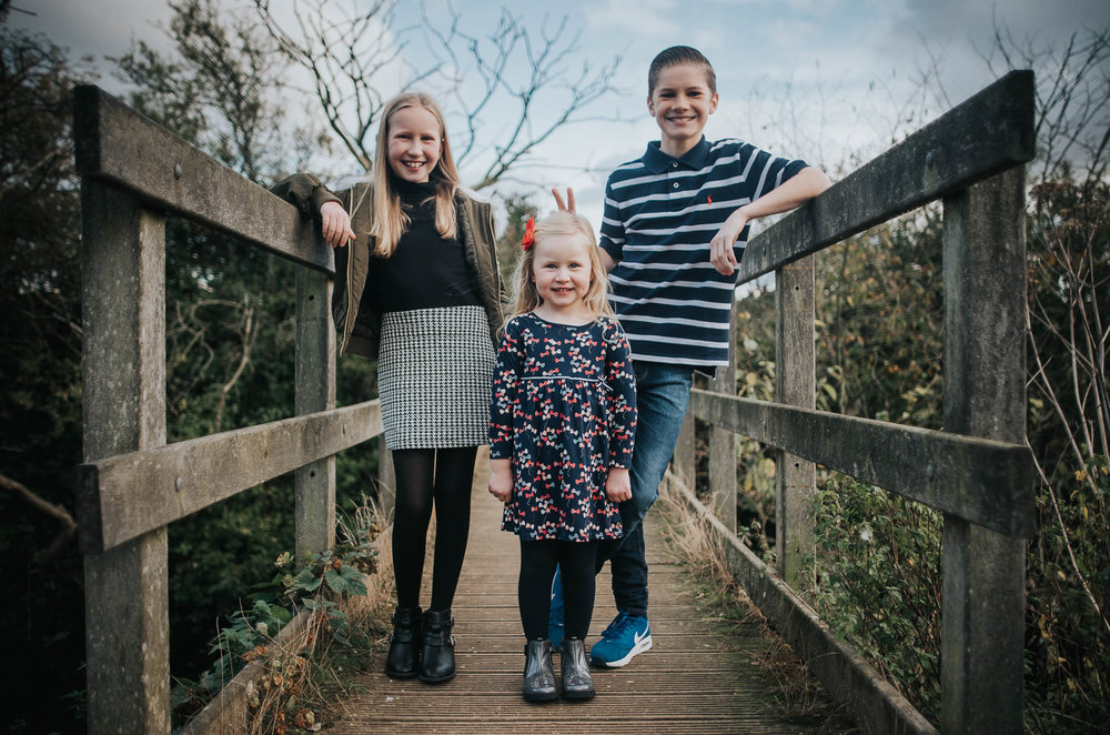 Essex PhotographerAutumn Portraits Creative Lifestyle Kids Family Essex   (103).JPG