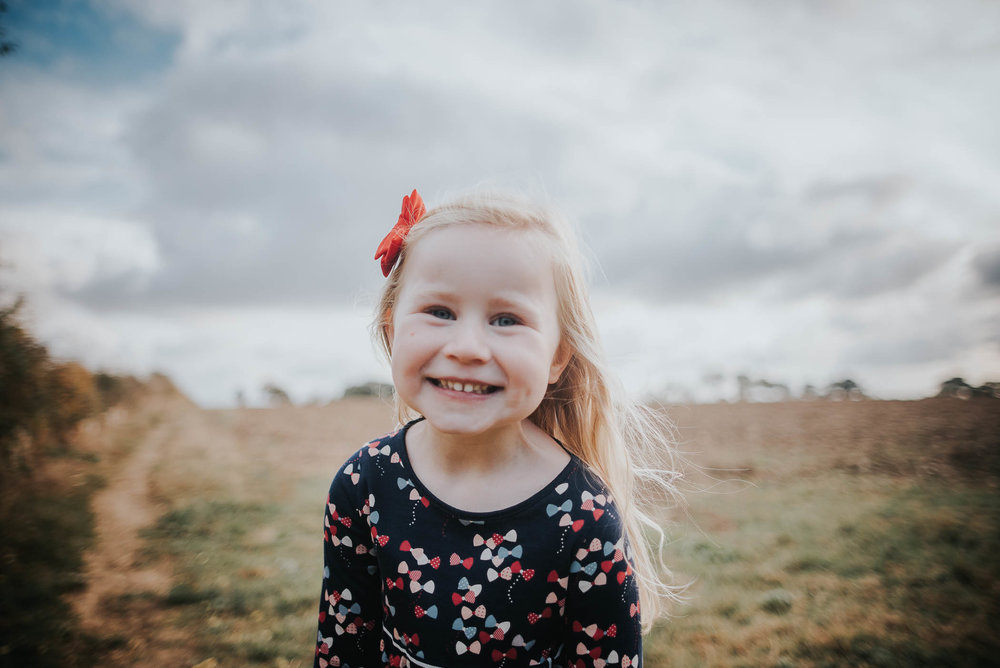 Essex PhotographerAutumn Portraits Creative Lifestyle Kids Family Essex   (115).JPG