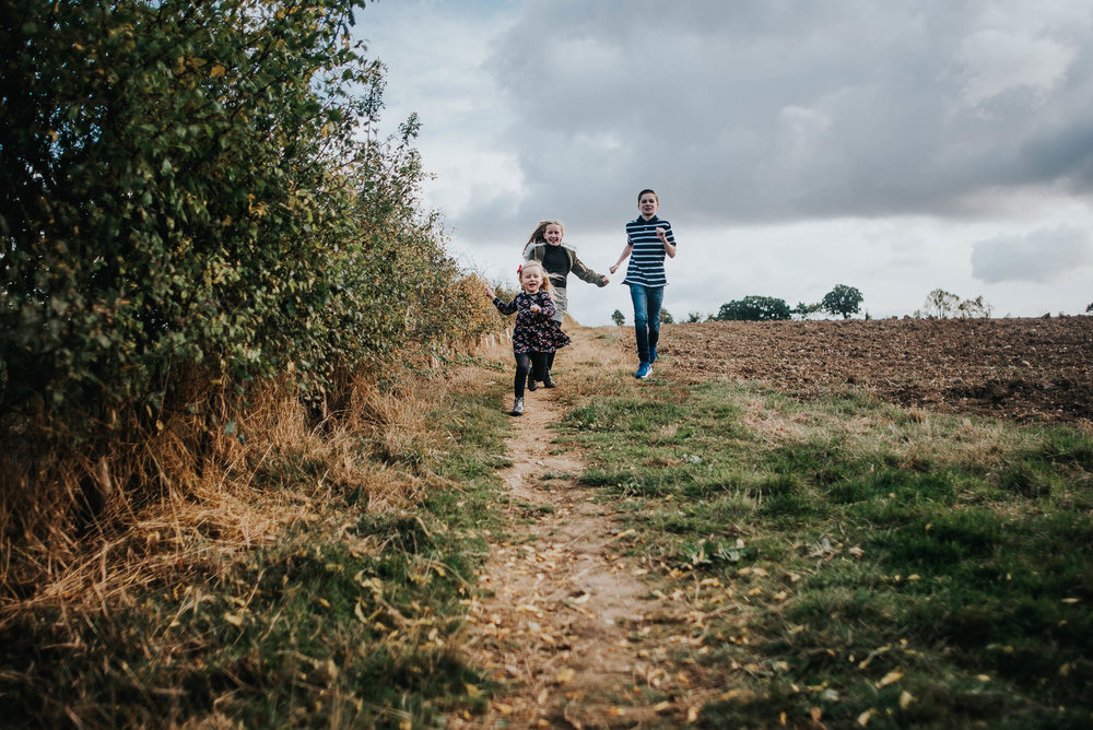 Essex PhotographerAutumn Portraits Creative Lifestyle Kids Family Essex   (114).JPG
