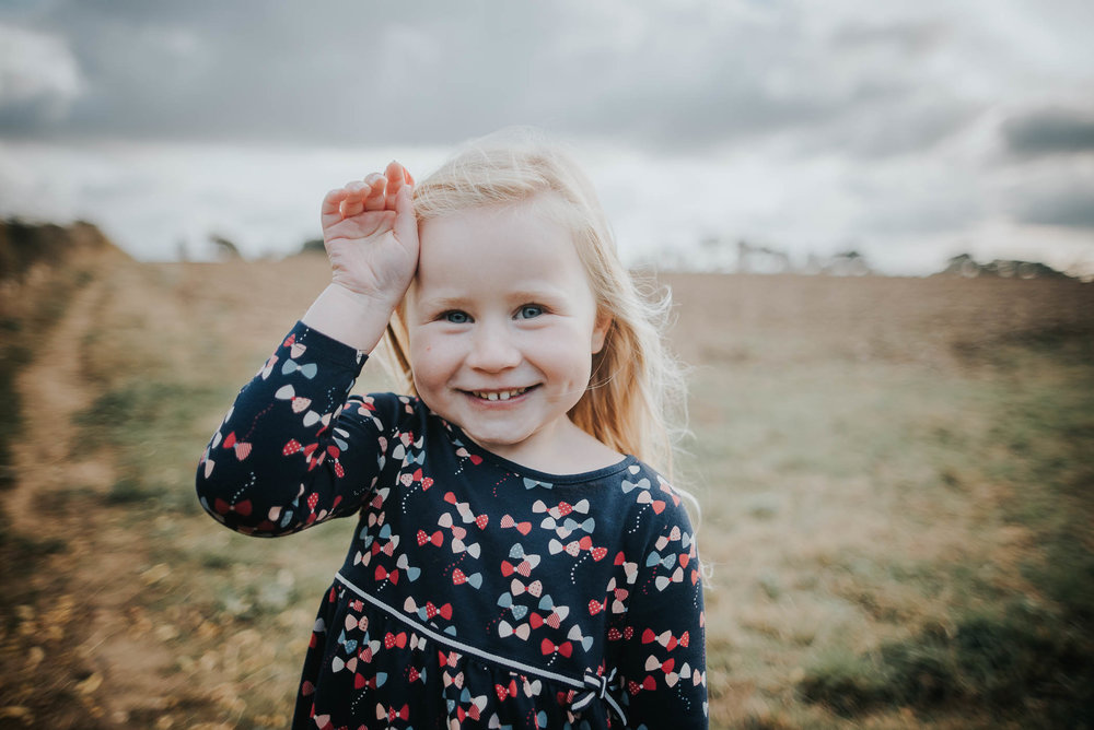 Essex PhotographerAutumn Portraits Creative Lifestyle Kids Family Essex   (117).JPG