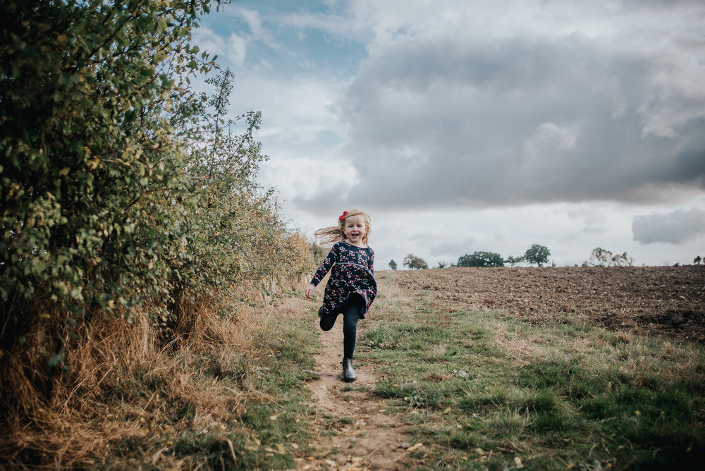 Essex PhotographerAutumn Portraits Creative Lifestyle Kids Family Essex   (122).JPG