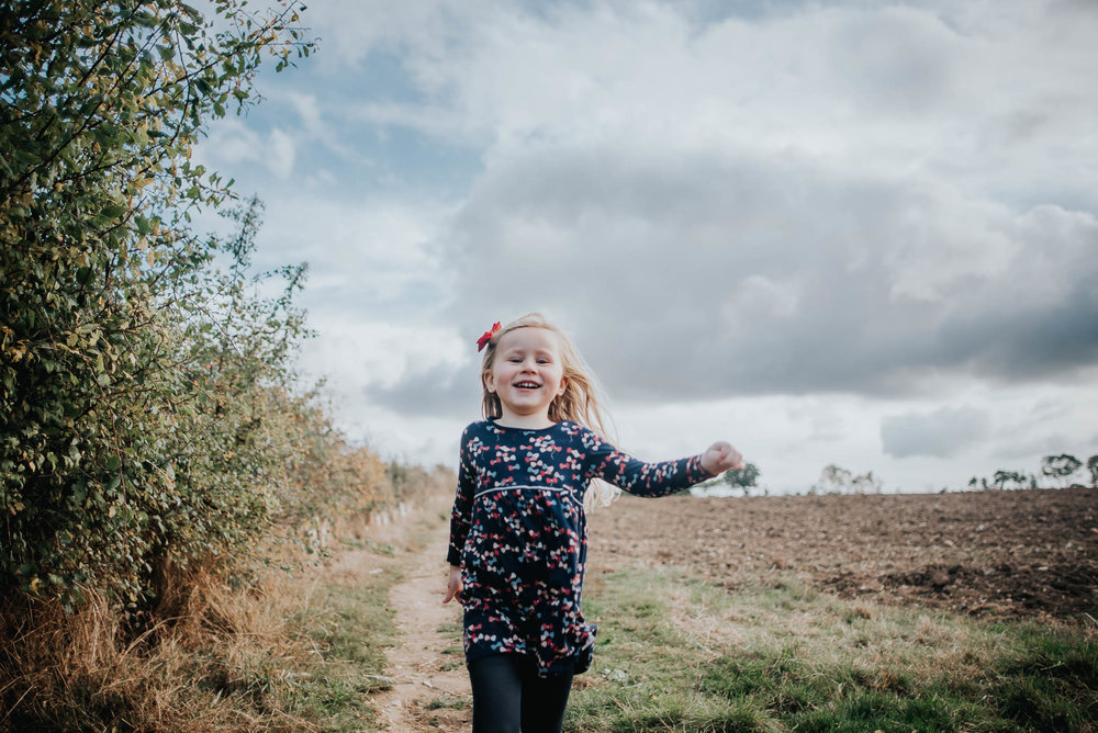Essex PhotographerAutumn Portraits Creative Lifestyle Kids Family Essex   (123).JPG