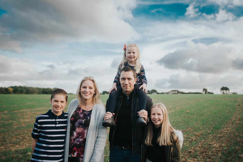 Essex PhotographerAutumn Portraits Creative Lifestyle Kids Family Essex   (127).JPG