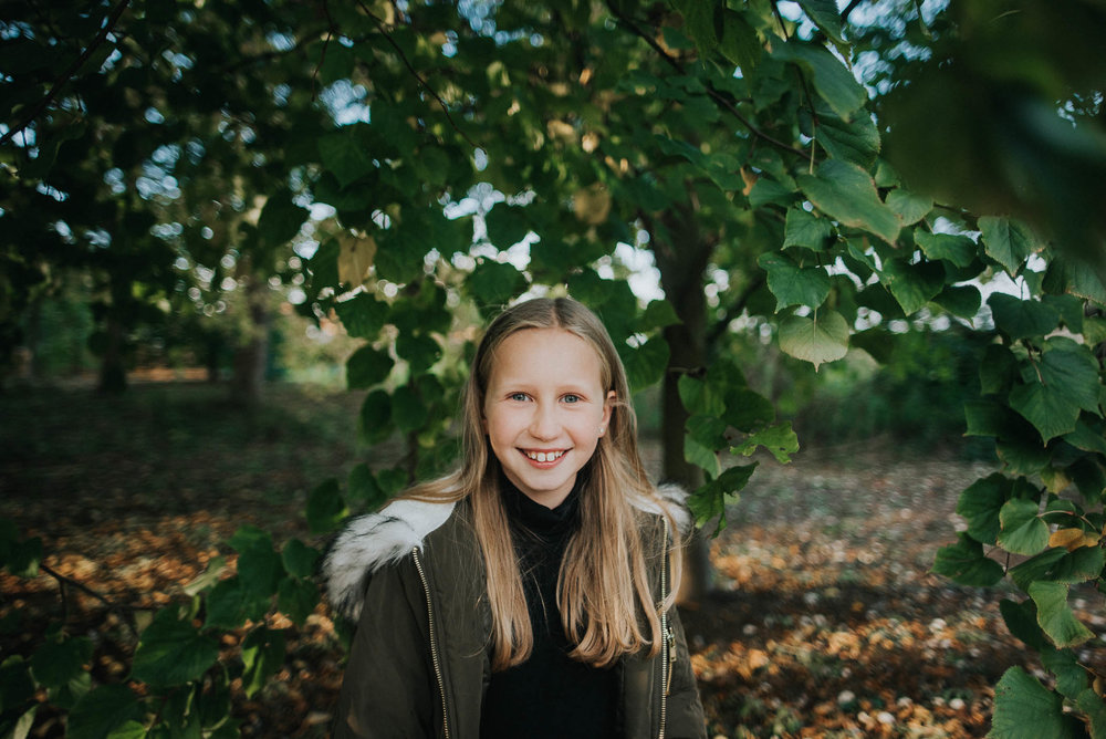 Essex PhotographerAutumn Portraits Creative Lifestyle Kids Family Essex   (153).JPG