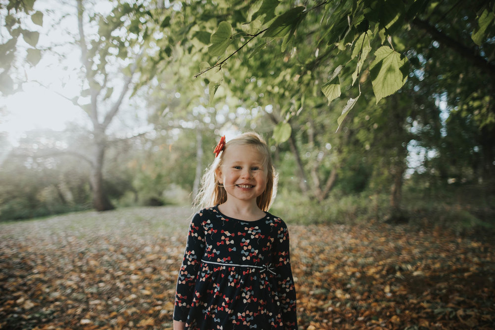 Essex PhotographerAutumn Portraits Creative Lifestyle Kids Family Essex   (168).JPG