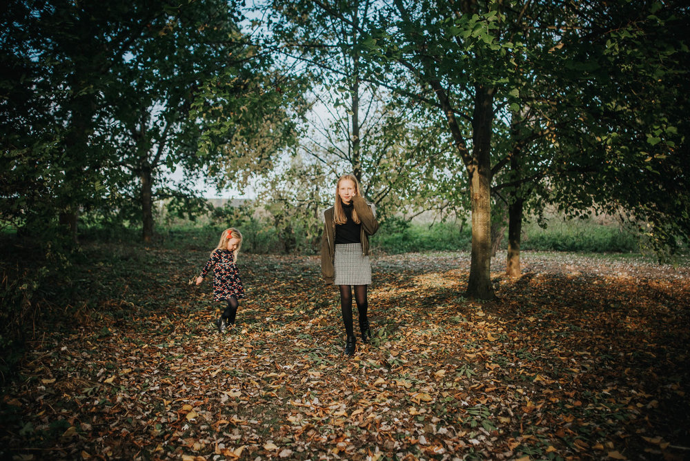 Essex PhotographerAutumn Portraits Creative Lifestyle Kids Family Essex   (191).JPG