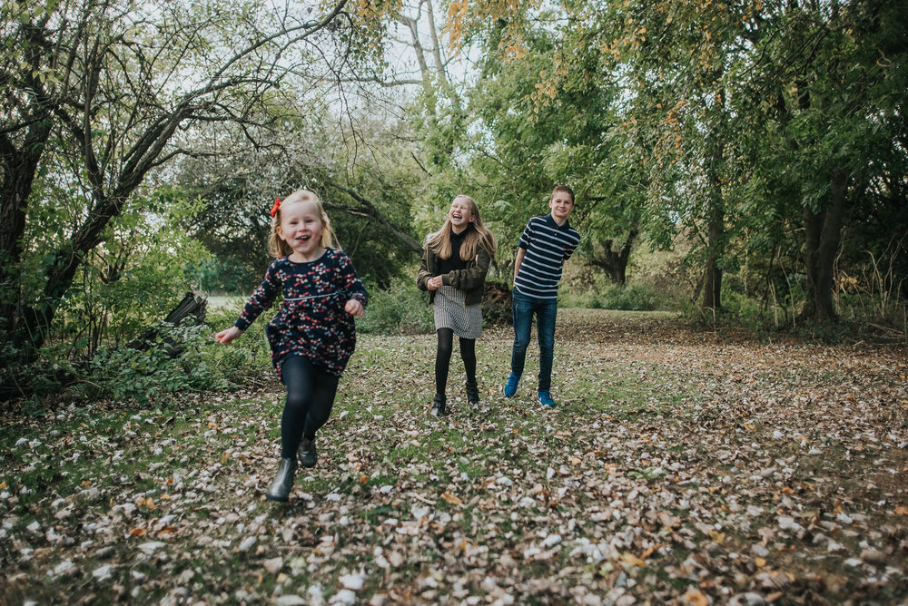 Essex PhotographerAutumn Portraits Creative Lifestyle Kids Family Essex   (197).JPG