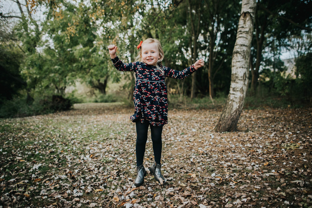 Essex PhotographerAutumn Portraits Creative Lifestyle Kids Family Essex   (204).JPG
